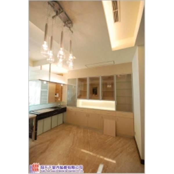 居家裝潢設計整體規劃