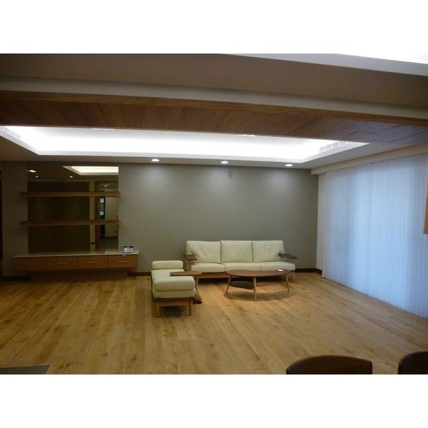 裝潢設計-冠天下室內裝修有限公司-高雄