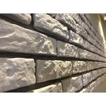 珪藻土文化磚
