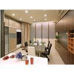 室內設計‧廚具設計規劃