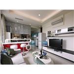 室內設計‧空間收納規劃6