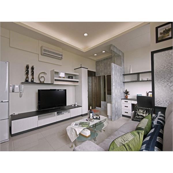 室內設計‧空間收納規劃5-司達室內裝修有限公司-新竹