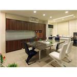 室內設計‧空間收納規劃4