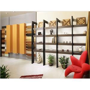 室內設計‧空間收納規劃3