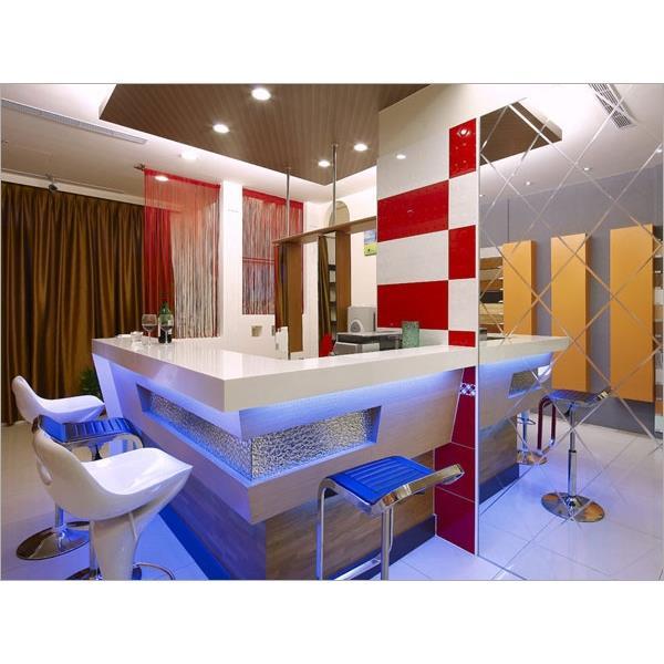 室內設計‧空間收納規劃2