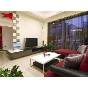 室內設計‧空間收納規劃