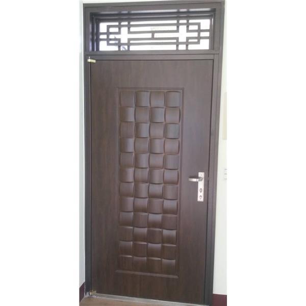 門-一級棒樹脂門有限公司-花蓮
