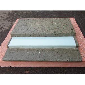 包覆式隔熱磨石磚剖面-1-國展地磚有限公司-彰化