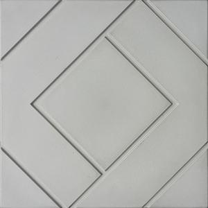 PS板隔熱磚-編織型-17-國展地磚有限公司-彰化