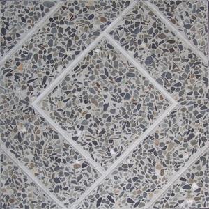 包覆式PS板磨石隔熱磚編織型-19-國展地磚有限公司-彰化
