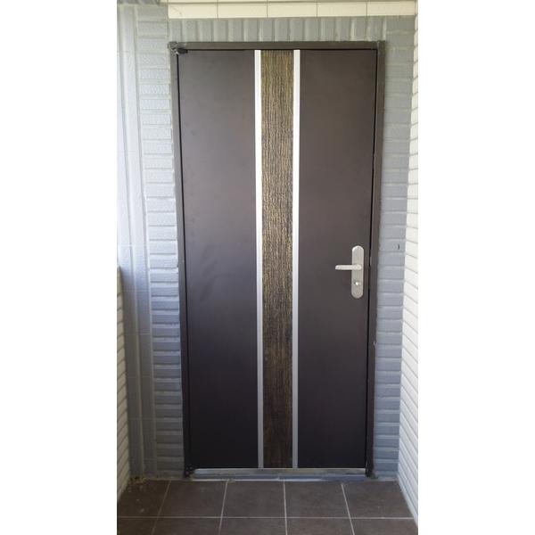直卡鑄鋁-紫福金屬建材有限公司-新北