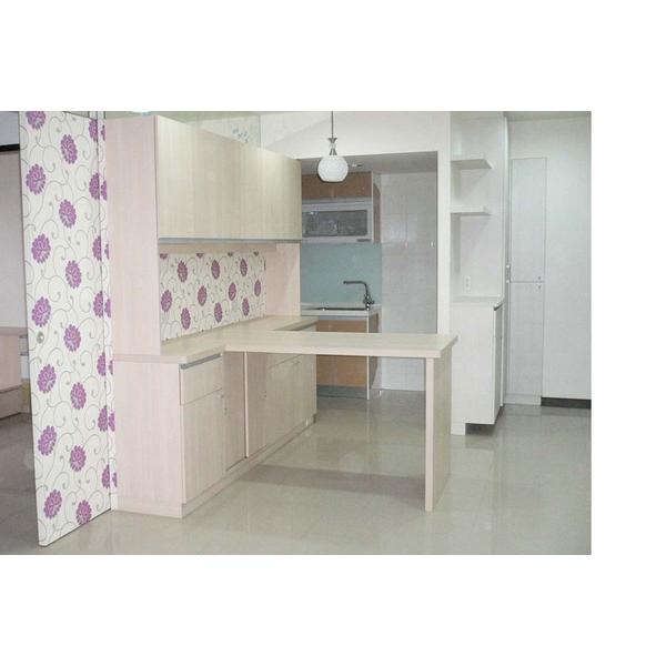 系統餐桌-生活空間室內設計有限公司-台中