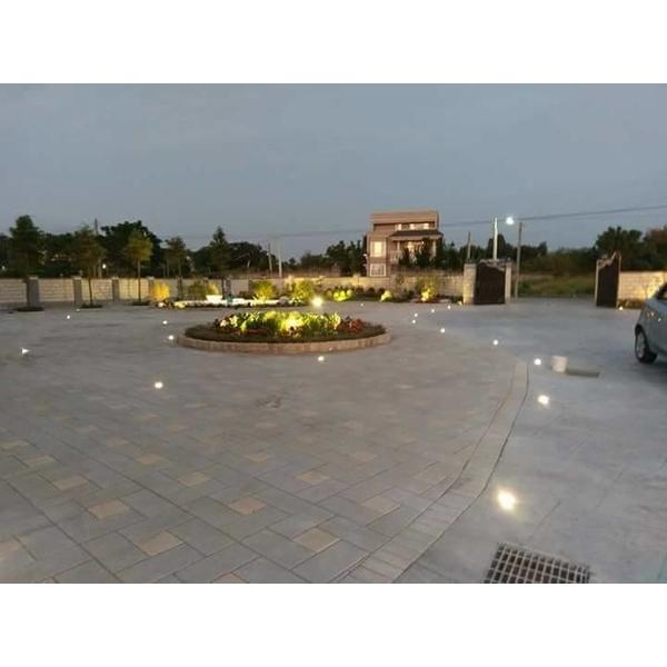 庭園造景設計-爵仕帝景觀室內設計工程有限公司-新竹