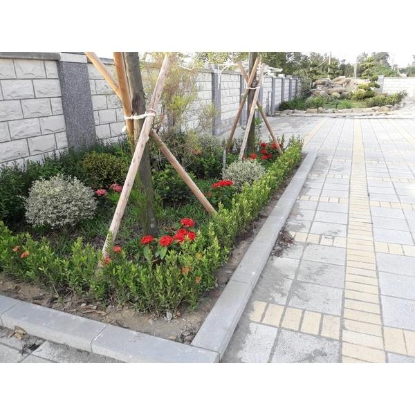 園藝造景-爵仕帝景觀室內設計工程有限公司-新竹