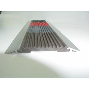 GA63平面型鋁底座止滑條-芊憓實業有限公司-新北