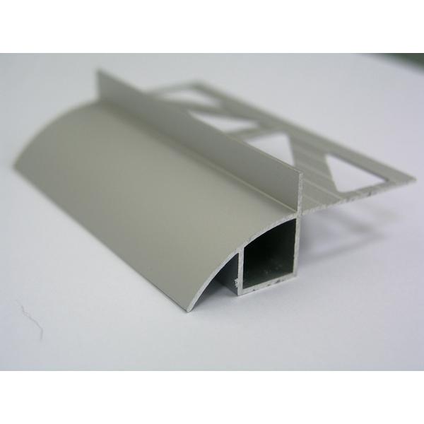 鋁合金滴水條-1