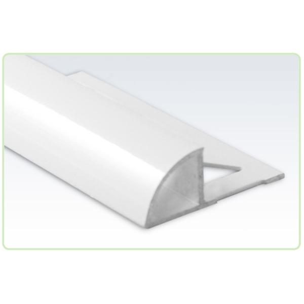 A1220-1鋁合金修邊條