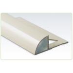 A1220-2鋁合金修邊條