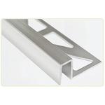 A1223-3方形鋁合金修邊條