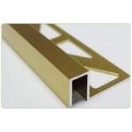 A1223-4方形鋁合金修邊條