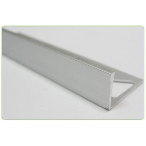 A1229鋁合金修邊條