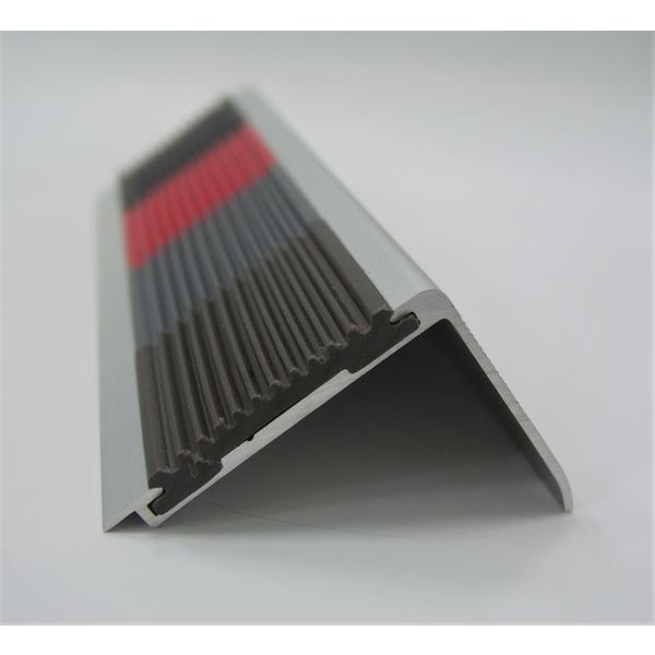 GA5240鋁底座止滑條