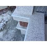 鋁合金滴水條-外牆實績2