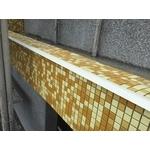 鋁合金滴水條-外牆實績3