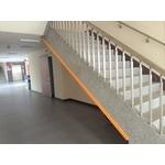 樓梯防撞條
