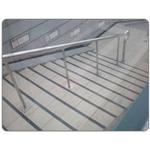 樓梯止滑條(預埋型)