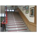 樓梯止滑條(覆蓋型)623-2
