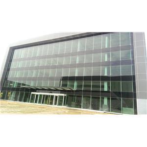 玻璃工程 (5)