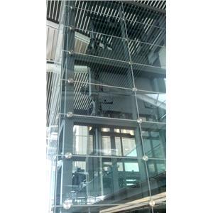 玻璃工程 (6)