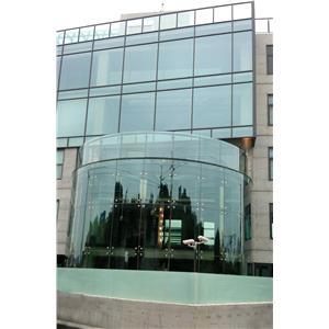 玻璃工程 (10)