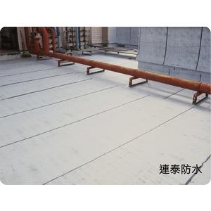 ETB 聚酯丁基橡膠自黏防水材-連泰實業有限公司-台北