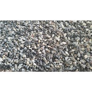 碎石(1~10cm)-花蓮區石材資源化處理股份有限公司-花蓮