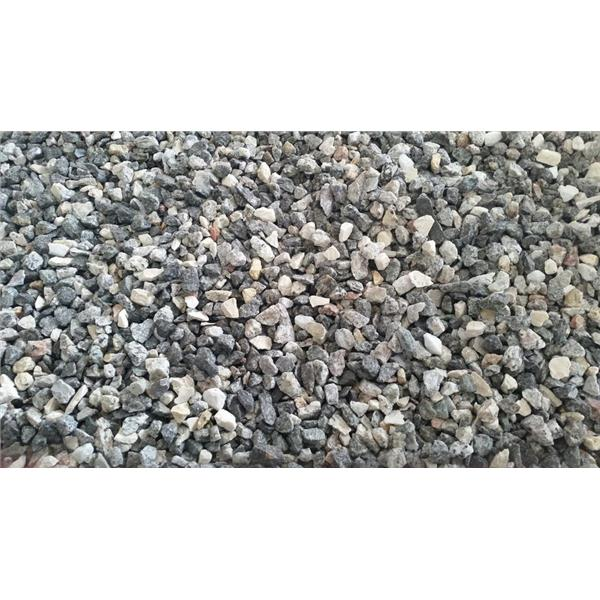 碎石(1~10cm)