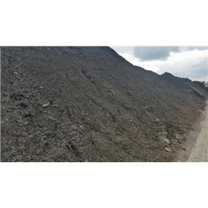 花崗石粉(主成份SiO2)-花蓮區石材資源化處理股份有限公司-花蓮