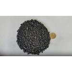 複合肥料-石材處理,石材廢棄物處理,碎石,石粉-花蓮區石材資源化處理股份有限公司