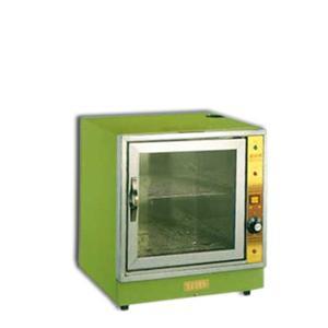 烘碗機-旭光熱能工業有限公司-高雄