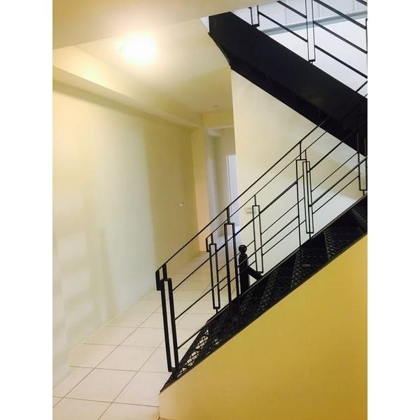 舊屋翻新裝修後-新點子麗緻工程有限公司-台中