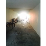 舊屋翻新-裝修前準備