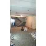 舊屋翻新裝修前