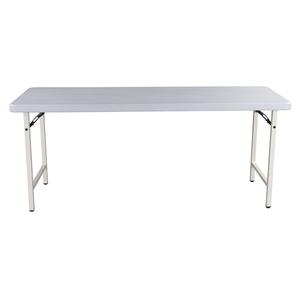 會議桌 折合桌-碁品企業股份有限公司-彰化