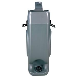 活動式洗手台 移動式洗手台-碁品企業股份有限公司-彰化