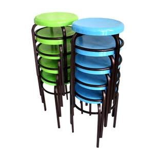 實驗用椅 圓椅-碁品企業股份有限公司-彰化