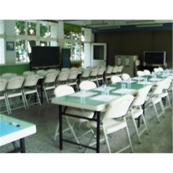 課桌椅-碁品企業股份有限公司-彰化