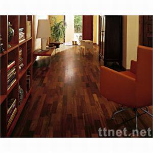康樹實木地板-紅木-康樹地板-台南