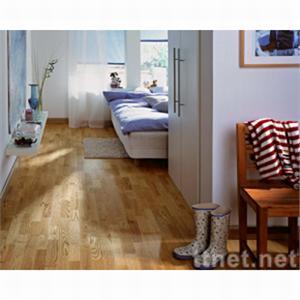 康樹實木地板-橡木-康樹地板-台南
