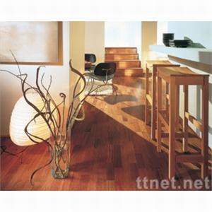 康樹實木地板-瑪寶木-康樹地板-台南